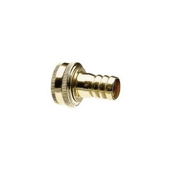 N1934f-3/4in. Female Hose End