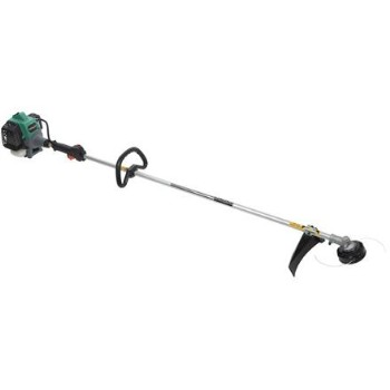 Straight Shaft Grass Trimmer 23.9CC