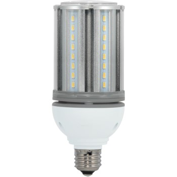 Satco Products S9390 Led Hid Replace Bulb