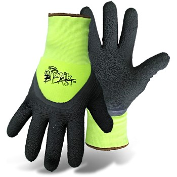 Arctik Blast™  Textured Palm Gloves ~ Large