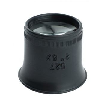 General Tools & Instruments 527 5x Eye Loupe 527