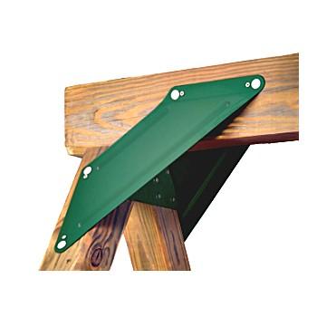 Swing N Slide NE4470-1 Ez Frame Brace