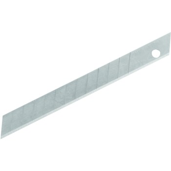 3254 3pk 9mm Snap Off Blade