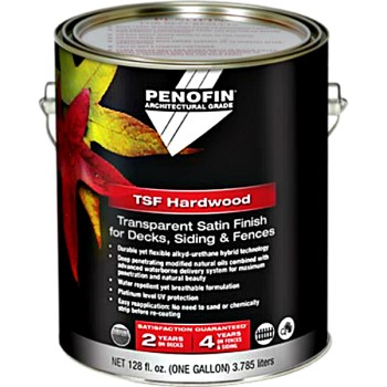 Buy The Penofin Fahnsga Tmf Architectural Hardwood Stain