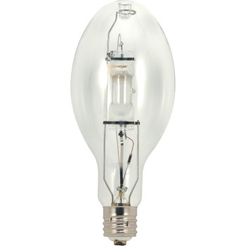 Satco Products S5831 Hid Metal Halide Bulb