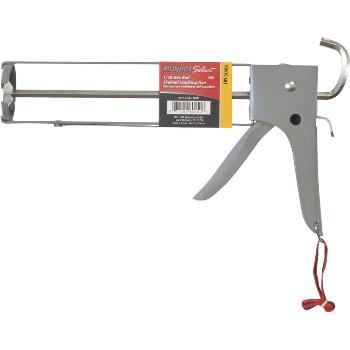 Linzer  6005 Dyi Caulking Gun