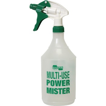 Multi-Use Sprayer ~ 32 oz.