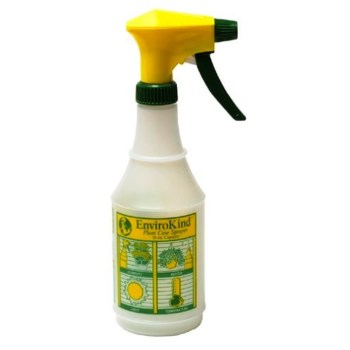 Trigger Sprayer, 16 Ounce