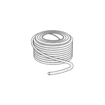 M-D Bldg Prods 71522 30ft Gy Caulking Cord