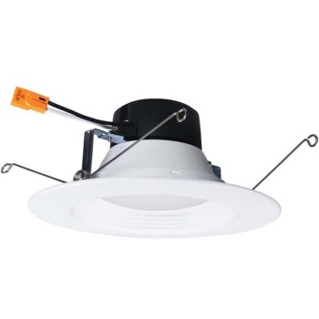 Led 9w Adj Downlight