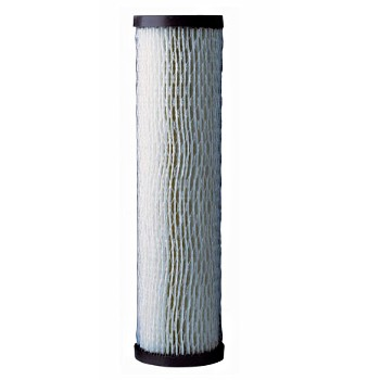 OmniFilter Replacement Cartridge