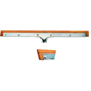 Cd Window Squeegee