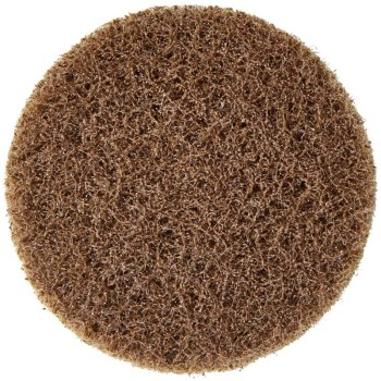 3pk Versa Cleaner Pad
