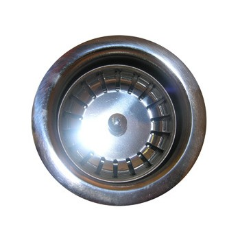 Larsen 03-1151 4in Sink Strainer