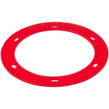 1/8in. Set-Rite Spacer