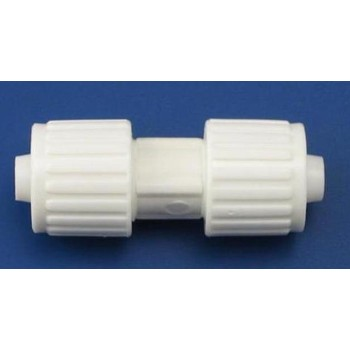 Flair-It   16855 3/8x3/8 Bc Coupling
