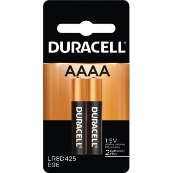Alliance Distribution Partners Llc 041333662879 Mx2500b2pk Photo/Elect Battery