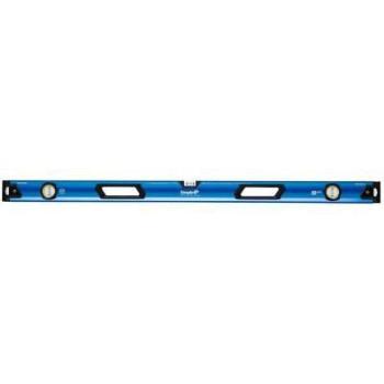 Milwaukee Tool  E75.48 48in. Pro Box Level E75.48