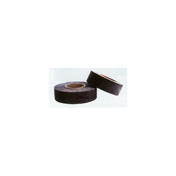 Emery Shop Roll, 120 grit