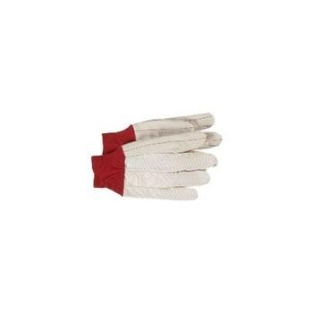 Boss 30MI Oil Rigger Glove- Ribbed