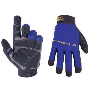Workright Extracov Glove