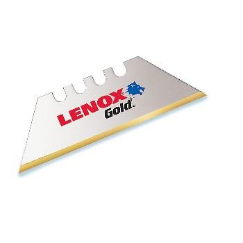 Lenox/American Saw 20351-GOLD50D Utility Knife Blades ~ 50 Pak