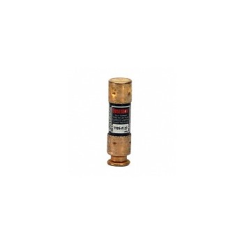 Cartridge Fuse - 20 amp