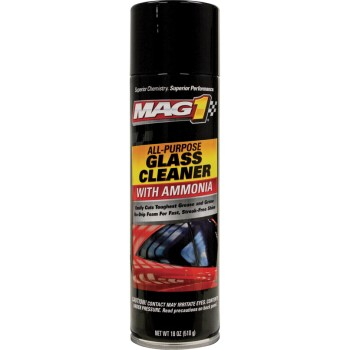 419 19oz Mag1 Glass Cleaner