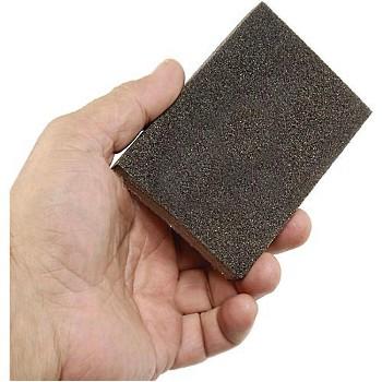 3M 00631 Fine Sanding Sponge