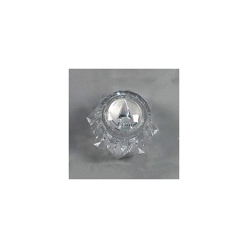 Delta Faucet RP2392 Hdl/Button/Screw Clear