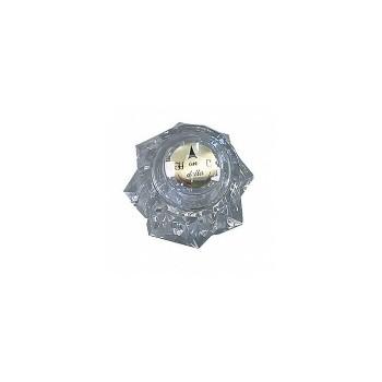Delta Faucet RP2391 Crystal Repair Handle
