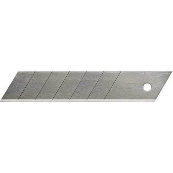 Quick Point Snap Blade, 25mm ~ 10 per Pack