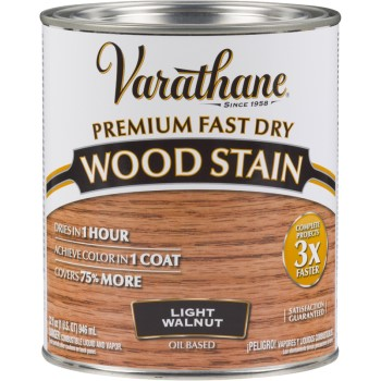 Buy The Rust Oleum 262015 Varathane Premium Fast Dry