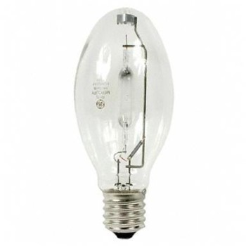General Electric  26440 Mercury Street Light Bulb - 175 watt