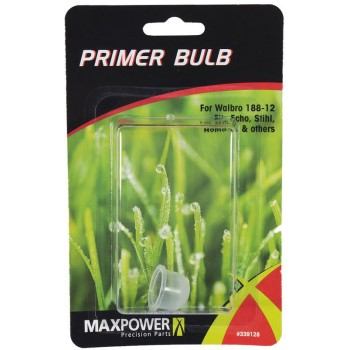 2 Cycle Primer Bulb