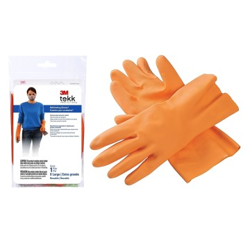 Protection Refinishing Gloves ~ XLarge