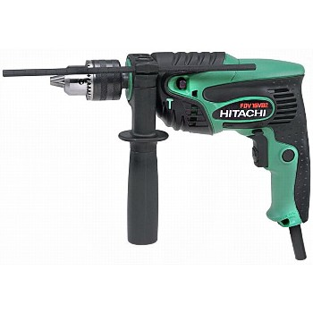 Hitachi/Metabo HPT FDV16VB2 Hammer Drill, 5/8 inch