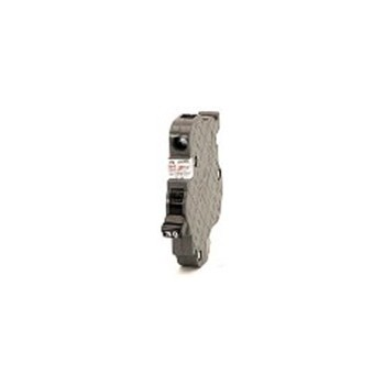 Federal Pacific VPKUBIF030N Federal Pacific Breaker, Single Pole