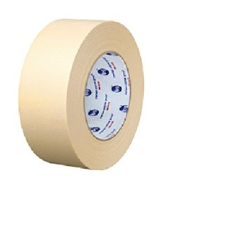 "Masking Tape - 1 1/2"" x 60 yards"
