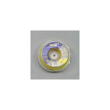 Maxpower Parts 332265 .065 250 Trimmer Line