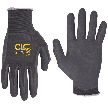 T-Touch Technical Safety Gloves ~ Large