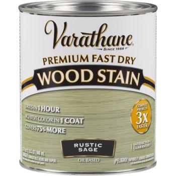 Oil Based Wood Paint Sage