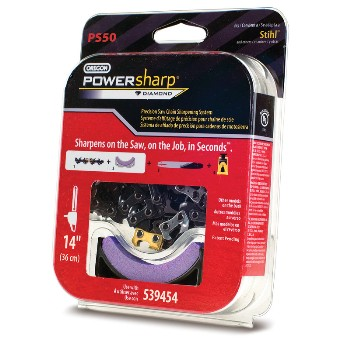 Powersharp Saw Chain