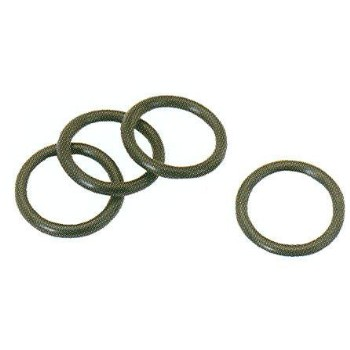 Flexogen Hose Seals