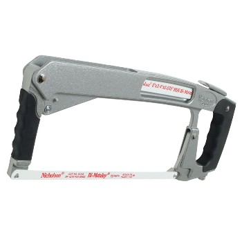 4-In-1 Proseries Hacksaw