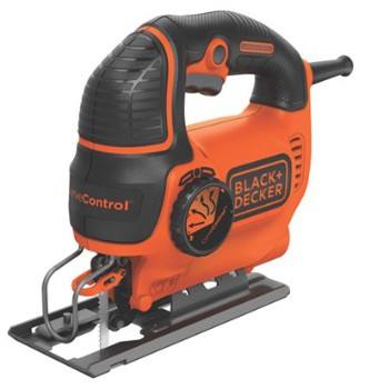 Smart Select Jig Saw