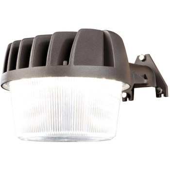 Led Dd Sec Light
