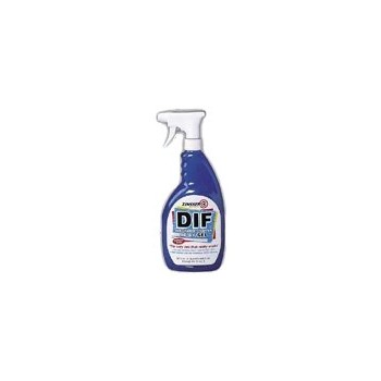 Sp Dif Gel Spray