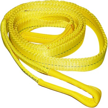 20ee298026 2in. X6ft. Lifting Sling