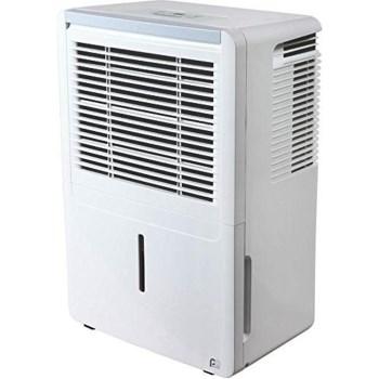 Perfect Aire Llc 4PAD50 50pt Dehumidifier 4PAD50